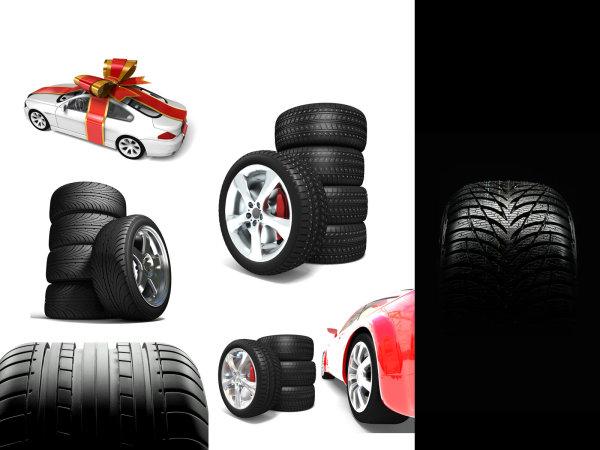 3D car Forum HD pictures