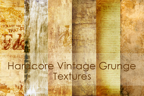 6 retro classic textures texture material