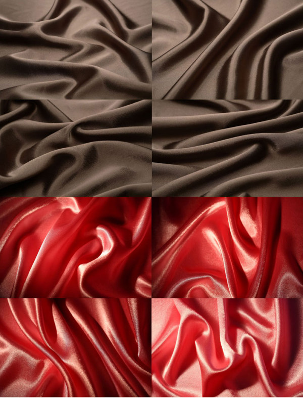 8 soft drape silk backgrounds HD picture