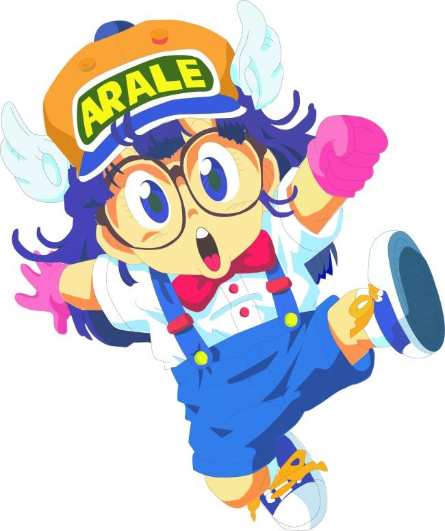 Alalei cartoon pictures
