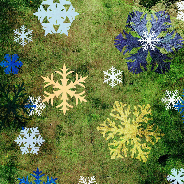 Background-snowflakes-HD pictures