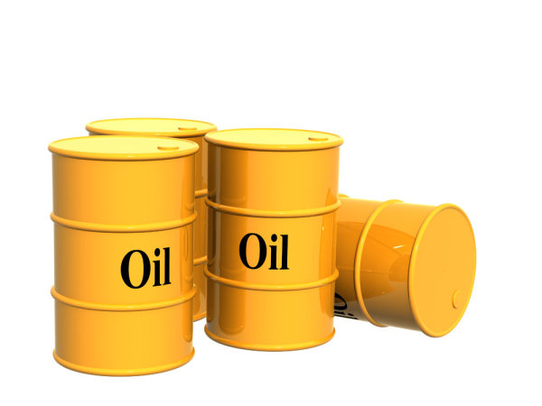 Barrels of oil 02--HD pictures