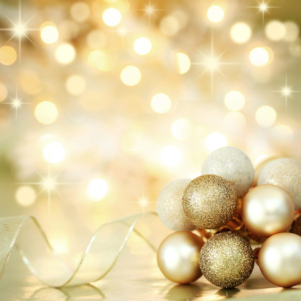 Beautiful Christmas design elements -31--HD pictures