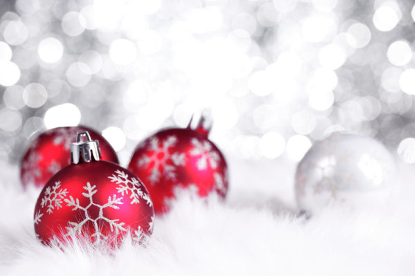 Beautiful Christmas design elements -70--HD pictures