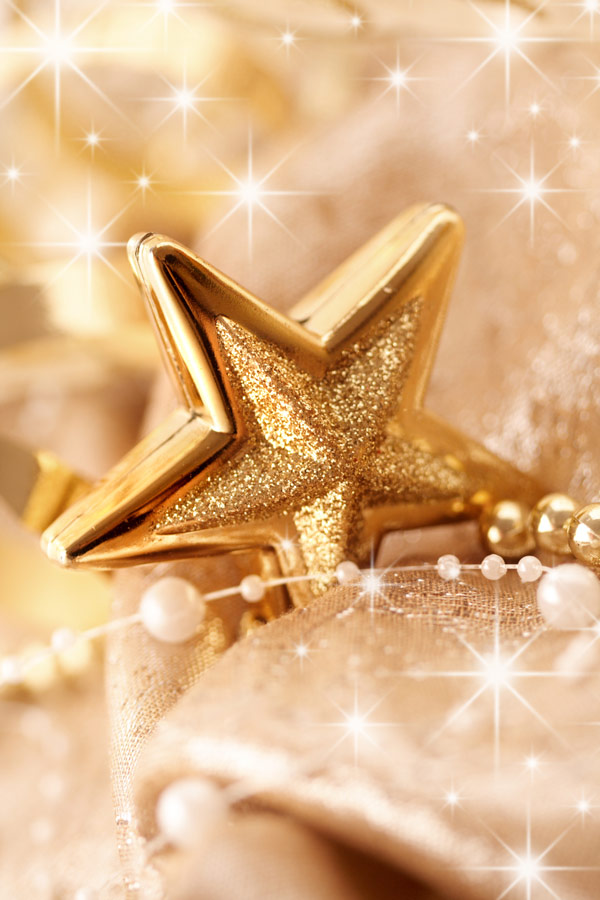 Beautiful Christmas design elements -87--HD pictures