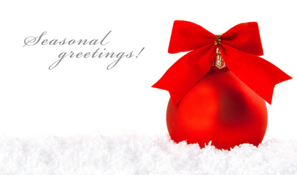 Beautiful holiday decoration elements 138--HD pictures