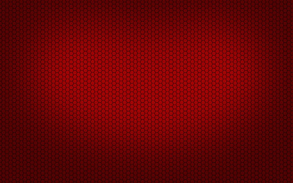 Beautiful pattern background 05--HD pictures
