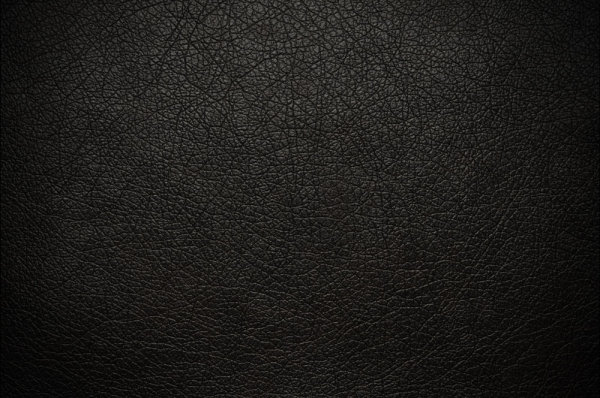 Black fabric texture background 01--HD pictures