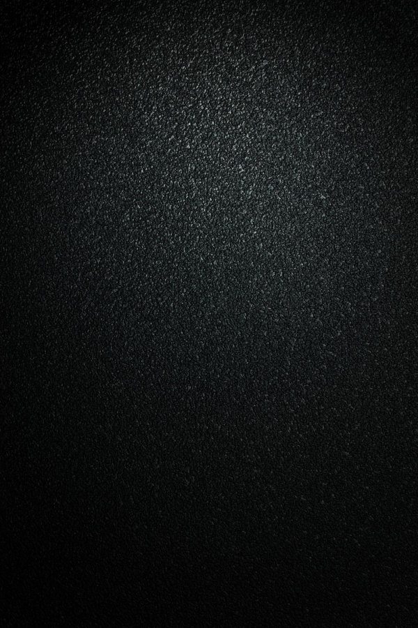 Black fabric texture background 02-HD pictures
