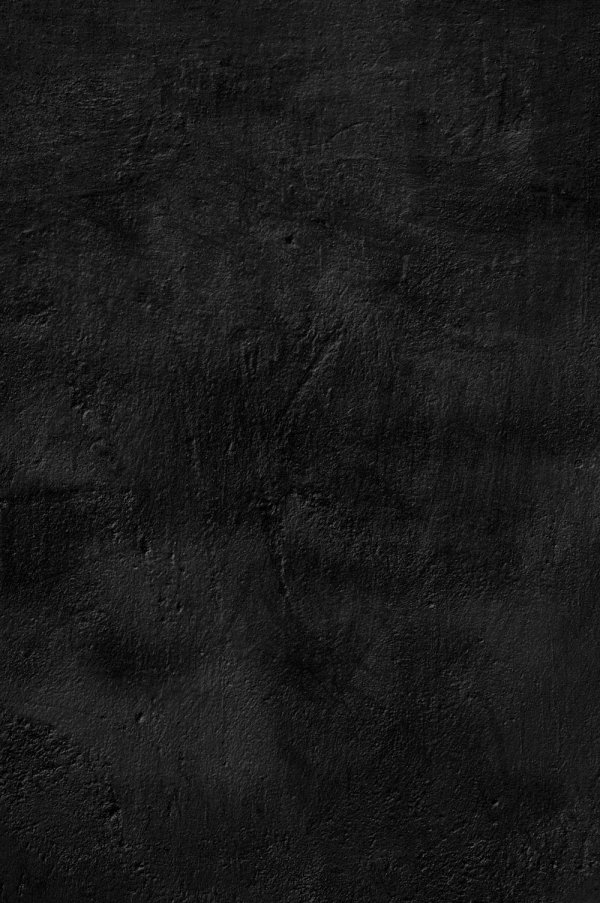 Black fabric texture background 03--HD pictures
