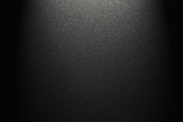 Black fabric texture background 04-HD pictures