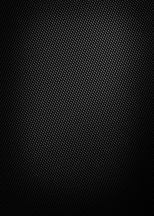 Black fabric texture background 07-HD pictures