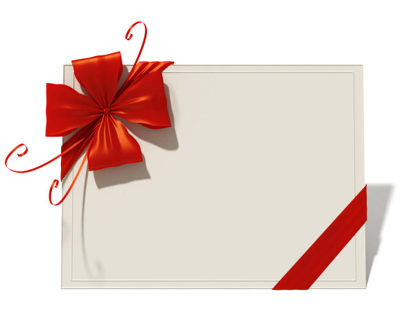 Blank gift card HD pictures-2