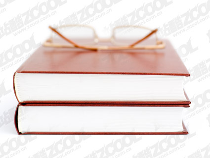 Book optical boutique pictures