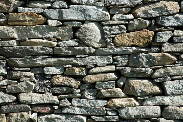 Brick wall material-HD picture 4