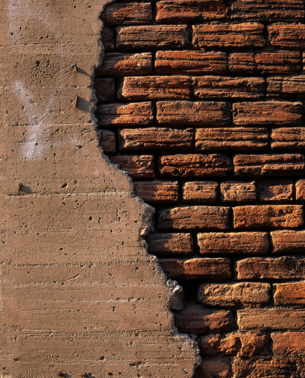 Brick wall texture HD pictures-10