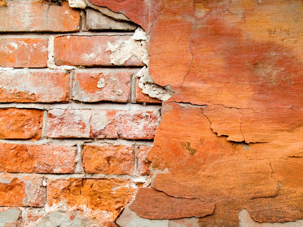 Brick wall texture HD pictures-5