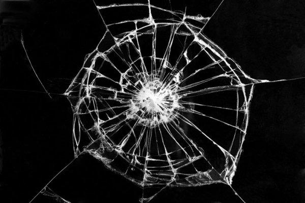 Broken glass 05-HD pictures