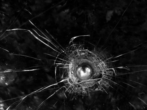 Broken glass 07-HD pictures