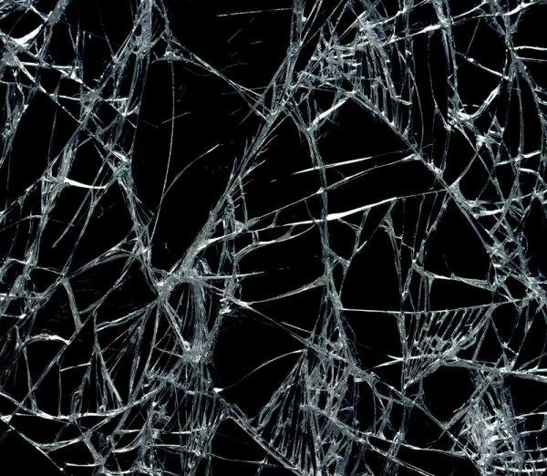 Broken glass 24-HD pictures