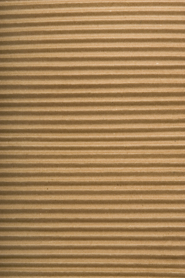 Cardboard texture 02--HD pictures