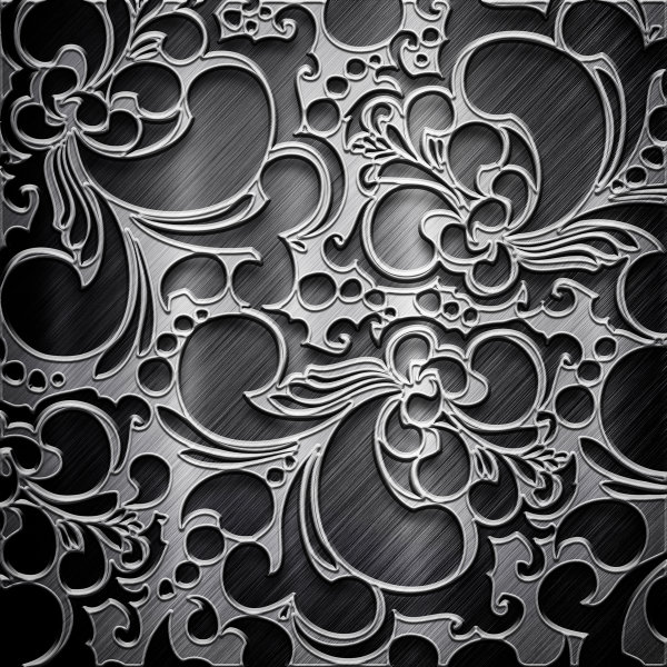 Carving pattern backgrounds HD pictures-3