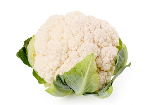 Cauliflower HD pictures