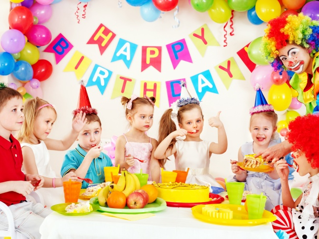 Celebrate birthday HD picture download
