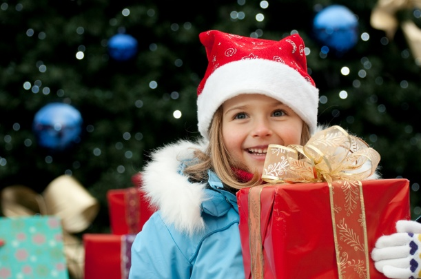 Christmas Child photography pictures download