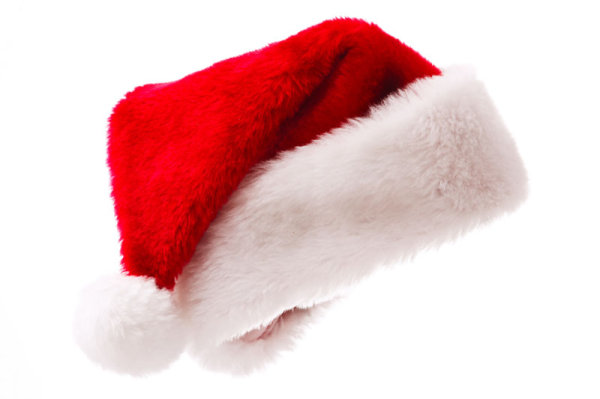Christmas Hat 04--HD pictures