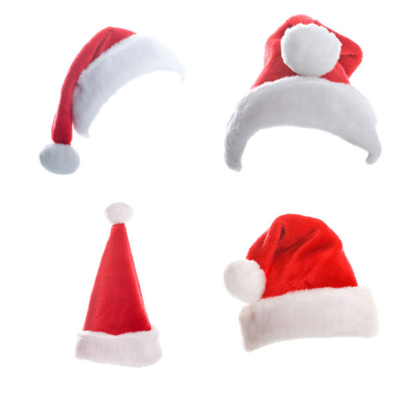 Christmas Hat 05--HD pictures