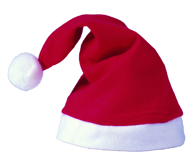 Christmas Hat picture material download