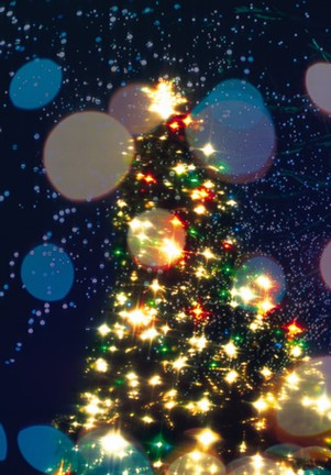 Christmas tree picture download