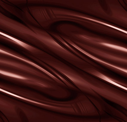 City chocolate background quality picture material