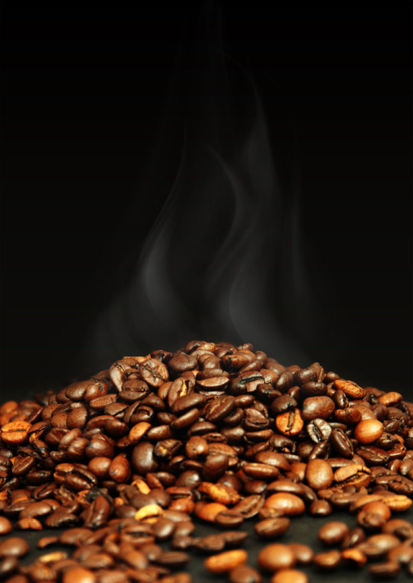 Coffee poster 04--HD pictures