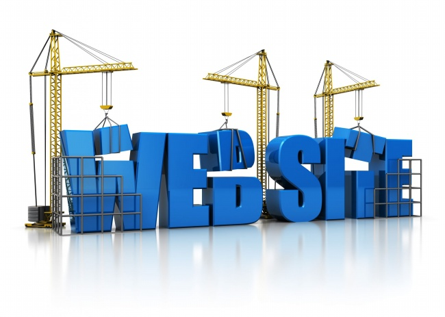Creative Web site logo picture download