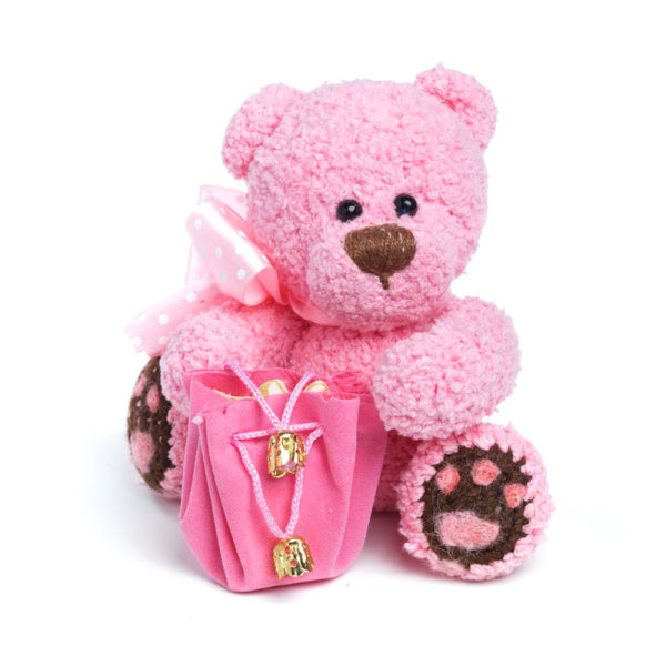 Cute bear toy 05-HD pictures