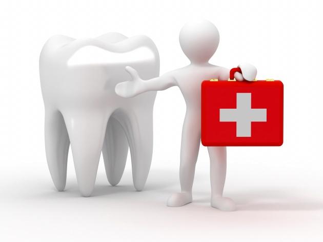 Dental medical picture download