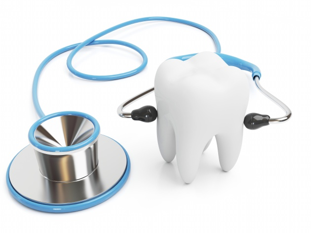 Dental model picture download