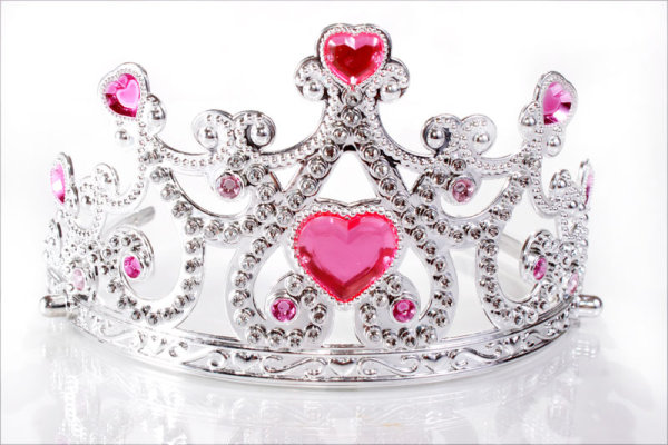 Diamond Crown 01--HD pictures