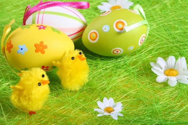 Easter egg picture download