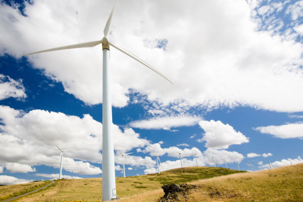 Ecological and wind power 01--HD pictures