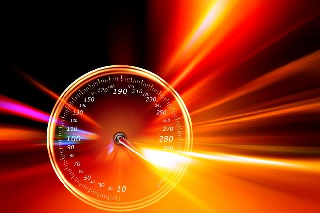Eg: Auto Timer light picture
