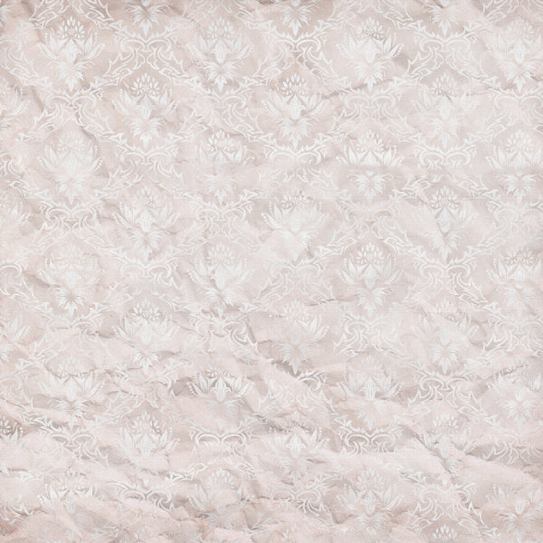 Elegant HD picture-pattern wallpaper 3