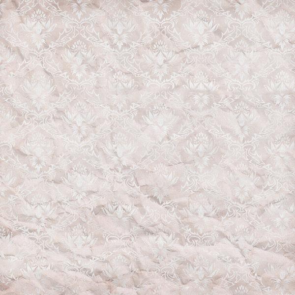 Elegant HD picture-pattern wallpaper 3