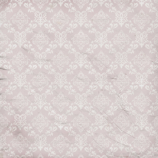 Elegant pattern wallpaper HD pictures-6