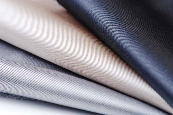 Fabric high definition pictures