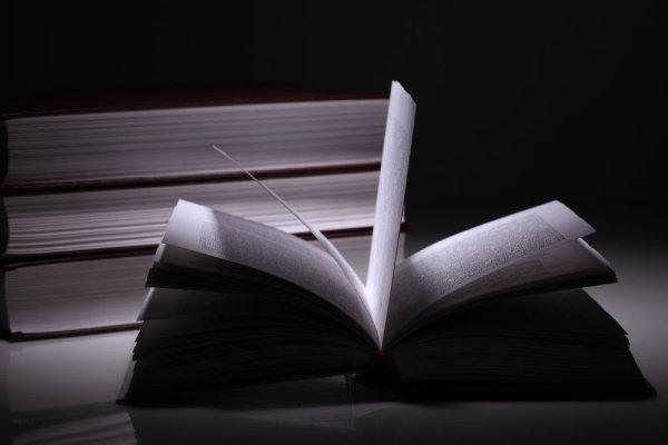 Fine books 04--HD pictures