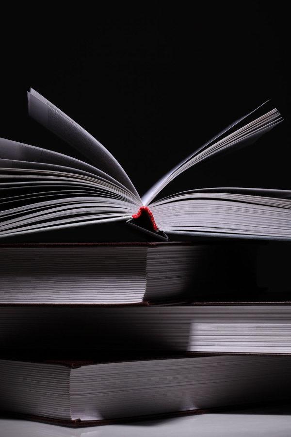 Fine books 05--HD pictures