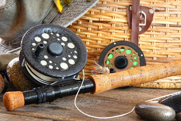 Fishing supplies HD pictures-2